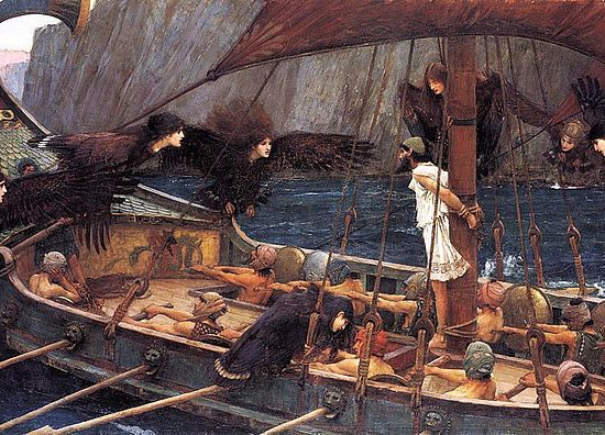 800px-John_William_Waterhouse_-_Ulysses_and_the_Sirens_1891