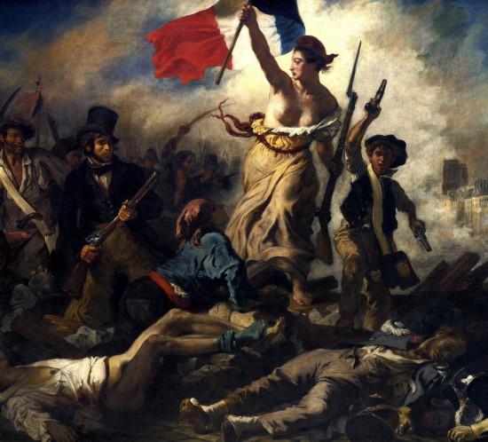Eugène_Delacroix_-_La_liberté_guidant_le_peuple-1024x810